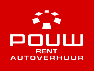 pouww.png