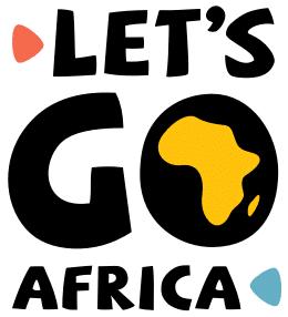 Logo_Lets_Go_Africa.png