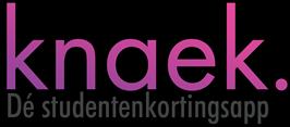 Logo_Knaek.png