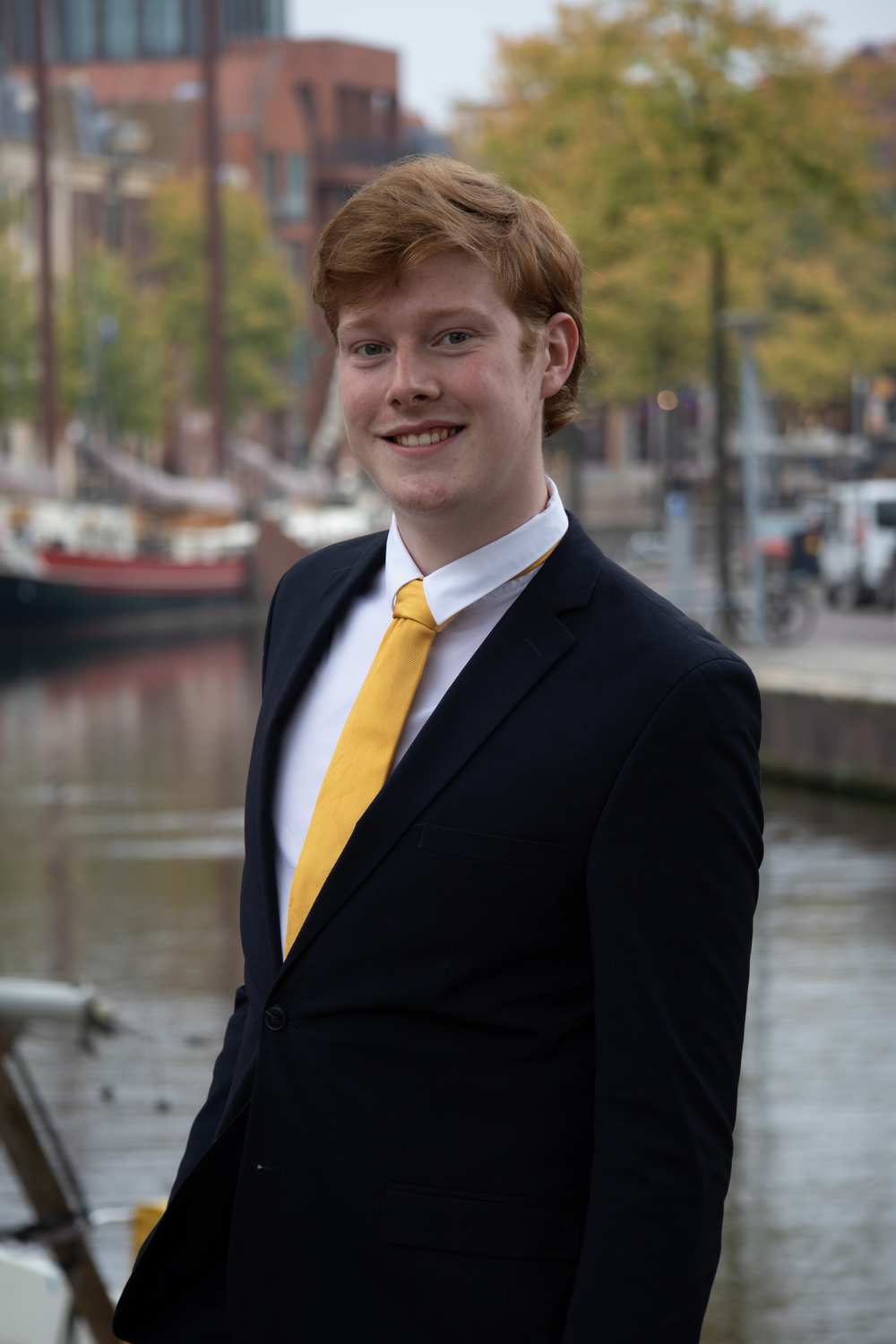 Remco_pers_foto.png