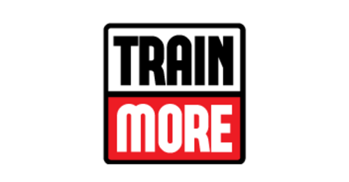 Trainmore.png