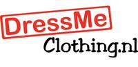 Dress me Clothing