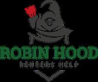 Robin Hood Renters Help